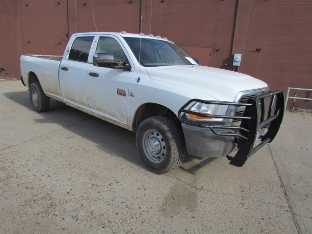 Salvage Autos/Trucks Direct Wrec